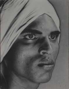 Lionel Wendt - Explore his Artworks, Biography & Shows on Artsy