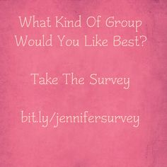 #lifestyle #cleaneating #eatclean #workout #fitinspiration #fitfluential #healthfood #hardwork #nutrition #weightloss #healthy #health #poll #survey