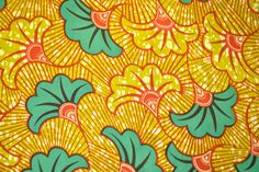 fabric african wisdom more african fabric designs @ www.stofenzo.nl