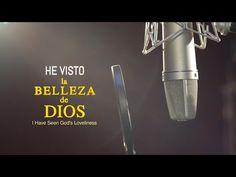 #IglesiadeDiosTodopoderoso #RelámpagoOriental #Evangelio #ElAmorDeDios #Oración #Himno  #DiosEsAmor #CanciónDeLaIglesia #CanciónCristiana #ElCoroDelEvangelio #AlabanzaDeAdoracion #LaGraciaDeDios #CanciónDeAdoración Musicals, Christianity, Audio, Places, Youtube, Christian Music, Youtubers, Youtube Movies, Lugares