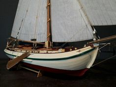 Sailboat, Sailing Ships, Dutch, Vehicles, Design, Live, Places, Sailing Boat, Dutch Language