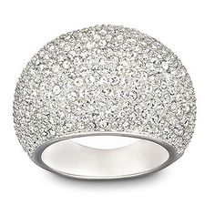 The Summer collection - Swarovski Online Shop - Stone Ring