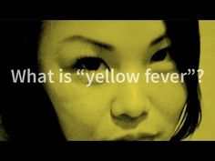 Asia Pacific Arts: Web documentary by Seeking Asian Female director explores yellow fever Asian Wife, Asian Woman, World Of Asians, Female Directors, Female Dragon, Yellow Fever, Chinese American, Modern Love, White Man