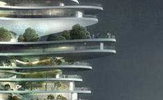 skyscraper-garden
