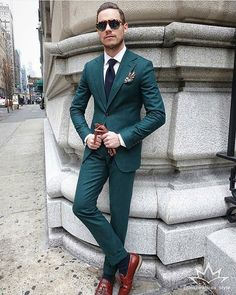 Amazing style inspiration in NYC by our friend @ @aleksmusika