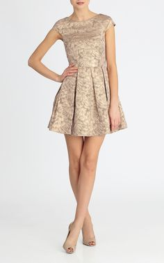 Designer dresses, tops, skirts & accessories. Find BCBGeneration, French Connection items and more here at Isn't She Lovely Store's online boutique.
