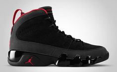 5f328e74b5a Air Jordan Retro 9 Authentic Jordan s