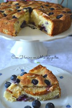 Bolo Normal, Chicken Salad Recipes, Yummy Cakes, Cupcake Cakes, Cupcakes, Cake Recipes, French Toast, Yummy Food, Sweets