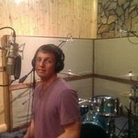 Visit Tommy Ray on SoundCloud
