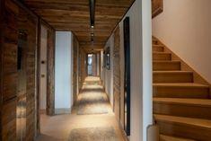 35 besten Decke & Balken Bilder auf Pinterest   Farm cottage, Living ...