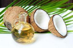 Waarom kokosolie onmisbaar is in de badkamer