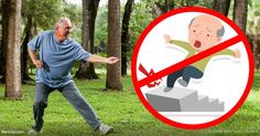 Using one specific strategy to reduce the number of falls may also reduce the number of seniors suffering from depression and improve their cognitive abilities. http://fitness.mercola.com/sites/fitness/archive/2017/06/02/tai-chi-may-reduce-risk-of-falls.aspx