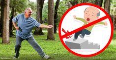 Al usar una estrategia específica para disminuir las caídas, podría disminuir el número de personas mayores que sufren de depresión y mejorar sus capacidades cognitivas. http://ejercicios.mercola.com/sitios/ejercicios/archivo/2017/06/02/tai-chi-podria-reducir-el-riesgo-de-caidas.aspx
