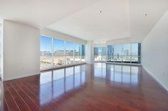 Luxury Real Estate Advisors Featured Rentals   http://www.lvlra.com/las-vegas-luxury-rentals/   #vegas