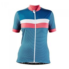 VeloVixen is the Home of Women s Cycling Kit. As winners of Best Online Store at the 2017 BikeBiz Awards, we hand pick a huge range of female cycling gear to help you make cycling part of your lifestyle Teal Coral, Female, Jackets, Women, Fashion, Down Jackets, Moda, Fashion Styles, Fashion Illustrations