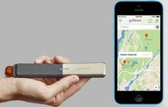 No Cell Service? Stay Connected No Matter What With GoTenna                                                                                                                                                                                 More