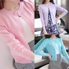 Cardigan Sonia-65 Lei  #negasestipesite #cardigan #pink #purple #bleu #elegant #casual #autumnstyle #gift #happiness #stylish #modern #fashionista #linkinbio #classy #magazin #ordernow