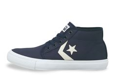 XL CHEVRONSTAR CK BC MID | PRODUCTS | CONVERSE
