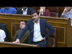 """Garzón: """"Ser culpable o inocente depende de si te juzgan jueces del Opus..."""