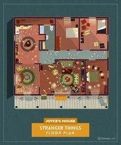 stranger-things-apartamento