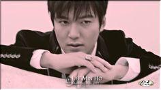 이민호 Good Luck for Re:Minho Global Tour in 2o14