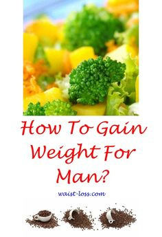 how to get a refund from la weight loss - how to lose weight in chest.how to reduce vehicle weight 2390508790