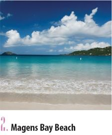 The 10 Best Things To Do In St. Thomas
