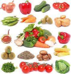 How To Get The Most Out of Your Organic Gardening Grow Organic, Organic Seeds, Organic Gardening Tips, Organic Farming, Farm Gardens, Outdoor Gardens, Edible Garden, Garden Fun, Garden Ideas
