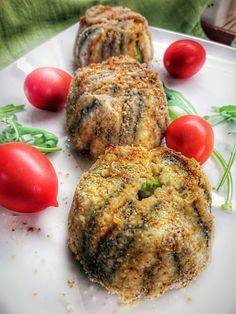 Fish Dishes, Seafood Dishes, Fish And Seafood, Finger Food Appetizers, Appetizer Recipes, Savarin, Food Tasting, Daily Meals, Antipasto