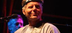 'Austropop-Legenen: Georg Danzer' HEUTE, Do. (9. Oktober 2014), 20:15 Uhr bei ServusTV | Ab 23:25 Uhr dann 'Georg Danzer in Concert' http://www.servustv.com/at/Medien/Georg-Danzer-in-Concert #Oesterreich #Musik #Austropop #music #TV #Tipp