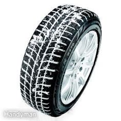 Rachel Herigstad Makin....I almost died today on my way to school...I would like a set of all season tires!!!