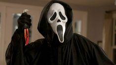 KRASS: Diese fünf Horrorfilme beruhen auf wahren Begebenheiten! Die echte Geschichte dahinter!  Diese Geschichten sind nicht frei erfunden! Hollywood hat sich hier an Killern orientiert, die es wirklich gegeben hat. Die grausame Wahrheit hinter den Schockern erfahrt ihr im Video! Horrorfilme nach wahren Begebenheiten - Top 5 - Hier klicken! >>> http://bit.ly/2xbIOlb  #Horrorfilm #Horror #Scream