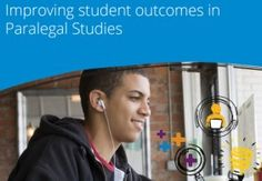 Promote Student Success in Paralegal Studies with MindTap