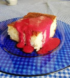 Cheesecake, Sweets, Food, Gummi Candy, Cheesecakes, Candy, Essen, Goodies, Meals