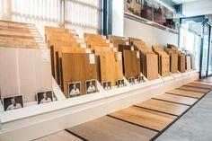 Le spécialiste du bois à Gosselies, Court-St-Etienne et Mons: parquets, portes, escaliers, bardages, bois, terrasses, lambris, panneaux, isolation, etc...!