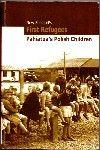New Zealand's First Refugees: Pahiatua's Polish Children | NZETC