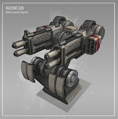 http://www.indiedb.com/games/2112td/news/development-update-8-introducing-the-machine-gun-turret-family