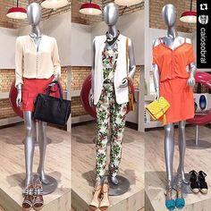 Bolsas 1 e 2 #isabellafiorentinoparaluxcel a venda nas lojas @inovathi with @repostapp. ・・・ @caiosobral da consultoria de hoje, com styling de @arlindogrund e @isabellafiorentino, produção de moda minha e da @luciananegralu! Créditos na tela! #EsquadrãoDaModa