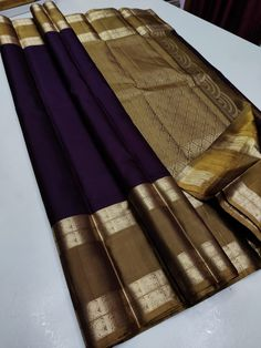 Our Price : Rs 8999+ship Market price : Rs12000 + ✨✨❤️EXCLUSIVE AND EXQUISITE COLLECTIONS✨ Market Price, Pure Silk Sarees, Collections, Ship, Pure Products, Ships