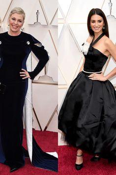 Oscars Dresses: The 39 Best of All Time | Vogue Sarah Jessica Parker, Dolce & Gabbana, Christian Dior Gowns, Vintage Dresses, Nice Dresses, Oscars Red Carpet Dresses, Versace Gown, Oscar Dresses, Embellished Gown
