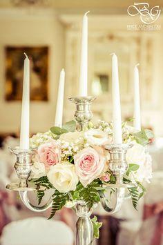 beamish-hall-wedding-decorations-chair-covers-vintage-pink-wedding-213.jpg (680×1023)