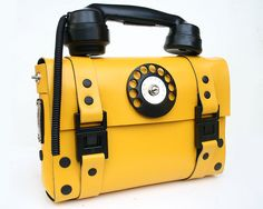 Bags Online Shopping, Online Bags, Yellow Leather, Leather Shoulder Bag, Shoe Boots, Steampunk, Tote Bag, Purses, Women's Handbags
