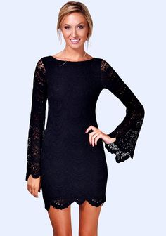 NIGHTCAP CLOTHING SPANISH LACE PRISCILLA DRESS WITH X BAXK BRAID STRAPS $320- CALL SPLASH TO ORDER 314-721-6442