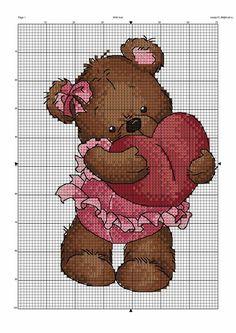 99e720358cb9df5ee5cf9ec3e6cbecad.jpg 843×1,192 pixels