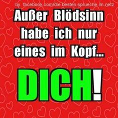 geil #lustig #schwarzerhumor #spaß #fail #instafun #funnypictures #lmao #laughing #lachflash #sprüchen