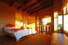 Casa Muelle / ARQUIpielago casa muelle / arquipielago (4) – Plataforma Arquitectura