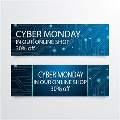 free vector cyber monday Banners Card template http://www.cgvector.com/free-vector-cyber-monday-banners-card-template-2/ #Advertise, #Advertising, #Aged, #Art, #Background, #Banner, #Benefits, #Boom, #Brush, #Bubble, #Burst, #Cartoon, #Comic, #Commerce, #Computers, #Concept, #Cyber, #CyberMonday, #Date, #Deal, #Design, #Dialog, #Dirty, #Discount, #ECommerce, #Electronic, #Event, #Explosion, #Finance, #Friday, #Grunge, #Icon, #Illustration, #Ink, #Insignia, #Internet, #Label