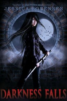 Seventeen-year-old Kayla is a Bellator, a warrior that protects The Colony. In order to survive, there are three rules she must follow: Rule 1—Never go out after dark. Rule 2—Always carry a weapon. Rule 3—No matter what, never EVER get bit. But what happens when the rules Kayla has always lived by can no longer apply?