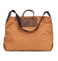 Tote Bag by United by Blue
