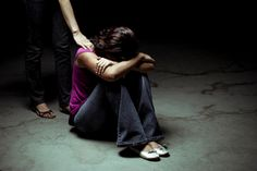 Treating Depression and Addiction, Depression Clinic, Depression and Alcohol Treatment, Depression and Drug Rehab - Rehab in Cape Town